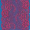 란제리를 위한 15cm-18cm 뻗기 레이스 (oeko-tex 증명서 W865060에)