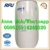 Filtro de petróleo 26540244 para o gerador Diesel (26540244)