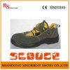 Schoenen RS198 van de Veiligheid van de Zomer van de punctuur de Bestand