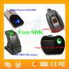 USB libre Sdk biométrico RFID Reader (HF8000)