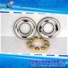 A&F Ball 51415m Thrust Ball Bearing for Acid Mist Purifier