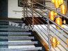 sier Gelaste Pijp & Buis 24 van Roestvrij staal 304 & 201