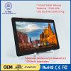 таблетка OEM сердечника 2g/16GB Octa PC таблетки 13.3inch WiFi