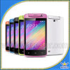 싼 3G Dual Core Android Mobile Phone Sale