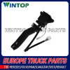 Interruptor de la combinación para Scania 1402448 1373189