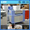 Made in China láser máquina de grabado de madera con buen precio