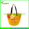 Paper hecho a mano String Bag para Ladies
