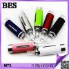수증기 E 담배 Evod 녹색 Bcc Mt3 분무기