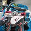 Venda quente sapatas usadas para a venda
