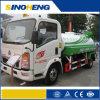 Caminhão do pulverizador da água do tanque de Sinotruk 10-20cbm