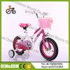 Bicicleta nova das crianças por 3/4/5/6/7/8/9/10 de ano de bicicleta/bicicleta velhas das crianças do baixo preço MTB da criança