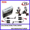 HID Xenon Kit 9006 35W 55W Super Bright