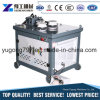 Hohe Leistungsfähigkeitmanueller Rebar-verbiegende Maschine mit bestem Preis