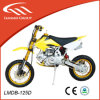 Hot Selling 125cc High Features 4 Stroke Dirt Bike