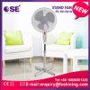 Neue Produkt-Ventilator 16 Zoll-grauer moderner Standplatz-Ventilator (FS-40-S010)