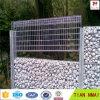 Gabion/jaula de piedra para la venta