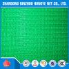 中国の工場建物の安全Net/HDPE建物の安全策か建物の安全は網を保護する