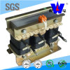 Reator Reator-Harmonic trifásico de alta tensão do filtro da corrente eléctrica