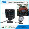 27W que conduce la luz del trabajo del CREE LED del accesorio auto de las lámparas