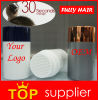 Volledig Haar die Fibers&#160 bouwen; Producten in de Aanbieding van de Voorraad door GMPC Fabriek