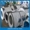 AISI 304L 316L Coil de aço inoxidável Preço por tonelada