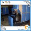 Halb automatische Getränk-Flaschen-Ausdehnungs-durchbrennenmaschine