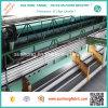 Tela de formação de alta velocidade para a máquina de papel