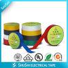 De ElektroVlam van pvc van Shushi - vertragersBand met Certificaat RoHS