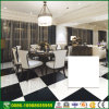 heißer preiswerter Preis-super weiße Porzellan-Wand-und Fußboden-Fliesen des Verkaufs-60X60