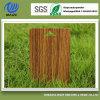 Polvere di legno di effetto della decorazione di RoHS Standad