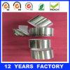 72mm с высокотемпературной лентой алюминиевой фольги