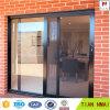 Maglia dello schermo di obbligazione del portello e della finestra per l'esportazione
