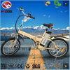 En15194 дешевые мини-электрический складной велосипед