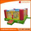 Spielzeug 2017 China-Infltable/springender Schloss-aufblasbarer Prahler (T1-210)
