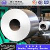 Aço revestido do Al-Zn de aço do Galvalume de Dx51d+Az