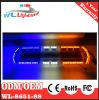 LED Lightbar 소방수를 경고하는 비상사태 차량 Lightbar 구급차