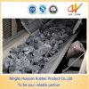 Correias transportadoras de cabos de aço (S.1000)