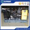 комплекты генератора 120kw 150kVA молчком тепловозные Perkins Двигателем