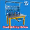 Bons station de soudure de Sanwei/bon soudant le Tableau (plate-forme) -1500X800