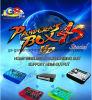 Multi Doos van Pandora van de Machine van het Spel 4 de Console van het Spel van de Bedieningshendel van de Arcade