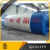 De uitstekende kwaliteit paste multi-Stukken Vastgeboute Concrete het Groeperen van de Silo van het Cement Installatie 50t 100t 75t 150t aan