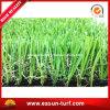jardim sintético decorativo da grama da altura de 30mm para a HOME e o jardim