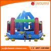 Riesige aufblasbare lustige Spiele für Kind-Spiel (T6-304)