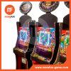 Cocktail van het Fruit van de Verbrijzeling van Chili Sebuca Alianza juicht de Super het Contante geld Milionario Mario Slot Game Machine Kits van de Koning van het Fruit van de Cocktail van het Fruit van het Kenwijsje toe