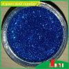 Scintillio blu Shinning da buona qualità dell'Asia