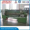 CD6240Bx1000 de draaibankmachine van de hoge precisie horizontale motor