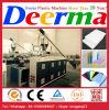 Fournisseur professionnel de la machine à carton mousse PVC Sjsz80/156