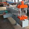 ヨーロッパ規格の機械を形作る鋼鉄軽いキールロール