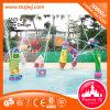 Parque acuático Agua de Piscina Accesorios de equipos de juego para la venta