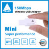 Mini-USB WiFi Dongle Mtk7601/Rt5370 mit Soft AP Function Melon M15